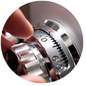 All County Locksmith Store Decatur, GA 404-479-6163